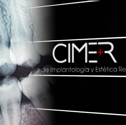Clínica dental en Ibi