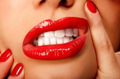 Cuidar de nuestros dientes y de la estética dental
