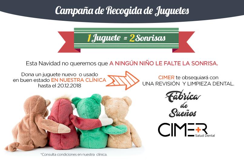Y De Dentales Noticias Artículos Blog WEHD92IY